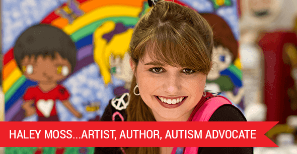 haley-moss-artist-author-autism-advocate