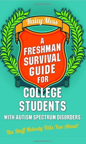 A Freshman Survival Guide For College Students