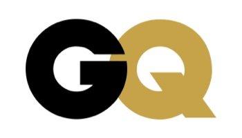 Image of GQ logo